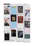 catalogo x internet - Tuttostoria - Page 7