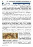 Sumário - Núcleo de Estudos da Antiguidade - UERJ - Page 2