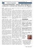 Sumário - Núcleo de Estudos da Antiguidade - UERJ - Page 7