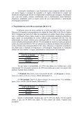 PROPRIEDADES SEMÂNTICO-PRAGMÁTICAS COMO ... - GELNE - Page 3