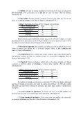 PROPRIEDADES SEMÂNTICO-PRAGMÁTICAS COMO ... - GELNE - Page 4
