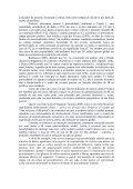 PROPRIEDADES SEMÂNTICO-PRAGMÁTICAS COMO ... - GELNE - Page 6