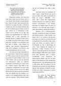 CECÍLIA MEIRELES E O JOGO DO IMPASSE Delvanir LOPES1 ... - Page 2