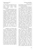 CECÍLIA MEIRELES E O JOGO DO IMPASSE Delvanir LOPES1 ... - Page 4
