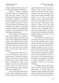 CECÍLIA MEIRELES E O JOGO DO IMPASSE Delvanir LOPES1 ... - Page 6