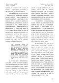 CECÍLIA MEIRELES E O JOGO DO IMPASSE Delvanir LOPES1 ... - Page 7