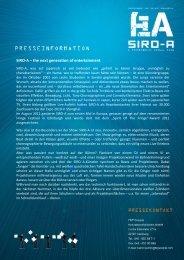 siro-a-pressetext-2012-kurz.pdf