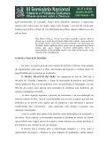 O Domínio Ideológico de dois gêneros é suficiente? - Itaporanga.net - Page 3