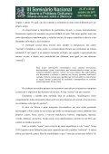 O Domínio Ideológico de dois gêneros é suficiente? - Itaporanga.net - Page 4