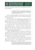 O Domínio Ideológico de dois gêneros é suficiente? - Itaporanga.net - Page 5