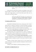 O Domínio Ideológico de dois gêneros é suficiente? - Itaporanga.net - Page 6