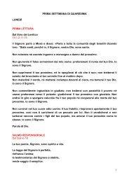 01 PRIMA SETTIMANA DI QUARESIMA.pdf - don Giuseppe Ferretti