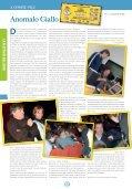 8 marzo 1910 8 marzo 2010 - Gulliver - Page 6
