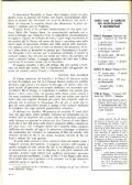 Marzo - Ex-Alunni dell'Antonianum - Page 3