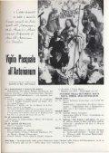 Marzo - Ex-Alunni dell'Antonianum - Page 4