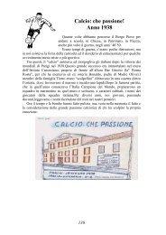 Patronato2 - Castelfranco Veneto