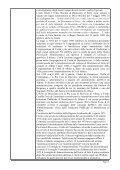 Asilo Decio e Felice Briolini in Desenzano al Serio - Comunità ... - Page 2