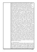 Asilo Decio e Felice Briolini in Desenzano al Serio - Comunità ... - Page 3