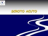 Gian Luigi Natali pdf - Sipps