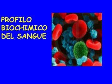sangue - Farmaciaunina2.it