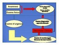 (Microsoft PowerPoint - introduzione sangue tecnici.ppt [modalit\340 ...