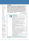 Il sistema vacuum assisted closure - Wounds International - Page 2