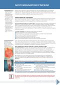 Il sistema vacuum assisted closure - Wounds International - Page 3