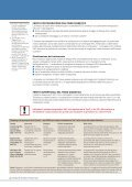Il sistema vacuum assisted closure - Wounds International - Page 6