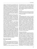 Seminal diagnostic - Jas - Journal of ANDROLOGICAL SCIENCES - Page 2