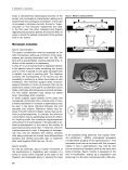 Seminal diagnostic - Jas - Journal of ANDROLOGICAL SCIENCES - Page 3