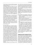 Seminal diagnostic - Jas - Journal of ANDROLOGICAL SCIENCES - Page 4