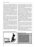 Seminal diagnostic - Jas - Journal of ANDROLOGICAL SCIENCES - Page 5