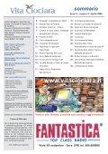 Aprile 200 - Vita Ciociara - Page 2
