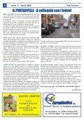 Aprile 200 - Vita Ciociara - Page 4