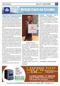 Aprile 200 - Vita Ciociara - Page 5