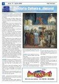 Aprile 200 - Vita Ciociara - Page 6