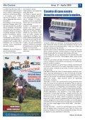 Aprile 200 - Vita Ciociara - Page 7