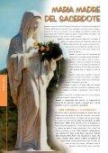 Aprile 2010 - n. 46 - Mir i Dobro - Page 2