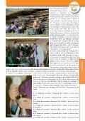 Aprile 2010 - n. 46 - Mir i Dobro - Page 3