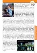 Aprile 2010 - n. 46 - Mir i Dobro - Page 5