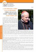 Aprile 2010 - n. 46 - Mir i Dobro - Page 6