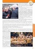 Aprile 2010 - n. 46 - Mir i Dobro - Page 7