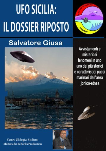 download - Centro Ufologico Siciliano