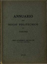 Download (50Mb) - Politecnico di Torino