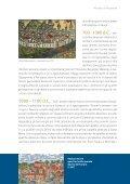 Alle radici di Alessandria - Page 7