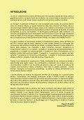 Gli interventi della cooperazione italiana in Cina - Page 6