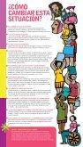 Archivado en - Direito à moradia - Page 2