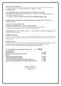 Lingua Inglese liv. B.1, Competenze conseguibili (riportare quanto ... - Page 2