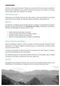 Perder para ganar.pdf - Escuela Europea de Coaching - Page 2