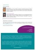 Perder para ganar.pdf - Escuela Europea de Coaching - Page 4